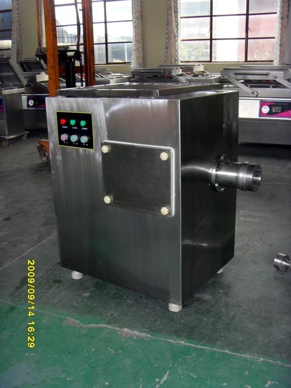 JRJ52型绞肉机